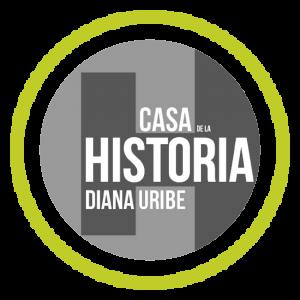 Casa de la historia diana uribe br jula comunicaciones for Creador de casas