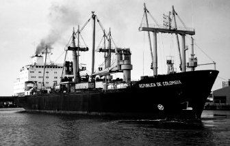 Apenflota – Pensionados flota mercante grancolombiana