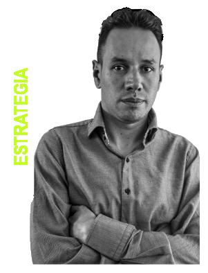 Rodrigo Hurtado 1