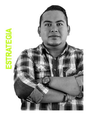 Edgar Maldonado