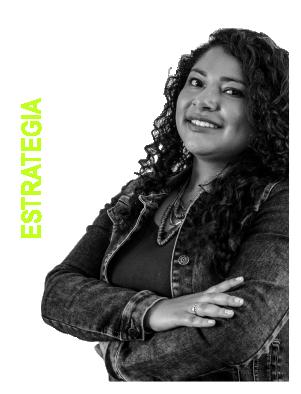 Viviana Borja
