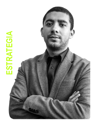 Andrés García 1