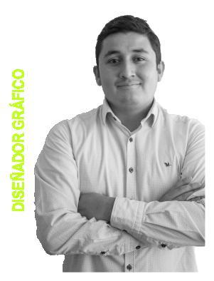 Juan Sierra 1