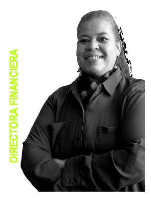 Liliana Chirolla 1