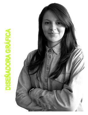 Catalina Vanegas 1