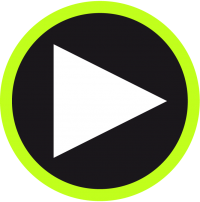 Comunicación gráfica y audiovisual 1