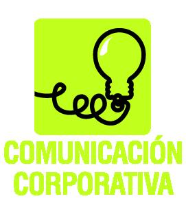comunicación orgánico