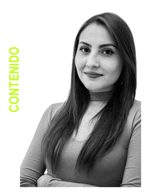 Paula Quintero 1