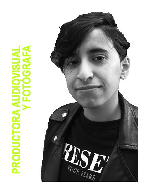 Marcela Rico